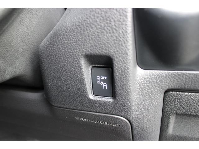 1.6GTアイサイト プラウドエディション メモリーナビ フルセグTV バック&サイドカメラ ETC LEDライト アドバンスドセーフティパッケージ ワンオーナー車(11枚目)