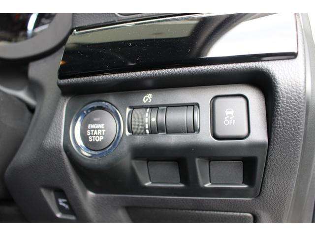 1.6GTアイサイト プラウドエディション メモリーナビ フルセグTV バック&サイドカメラ ETC LEDライト アドバンスドセーフティパッケージ ワンオーナー車(18枚目)