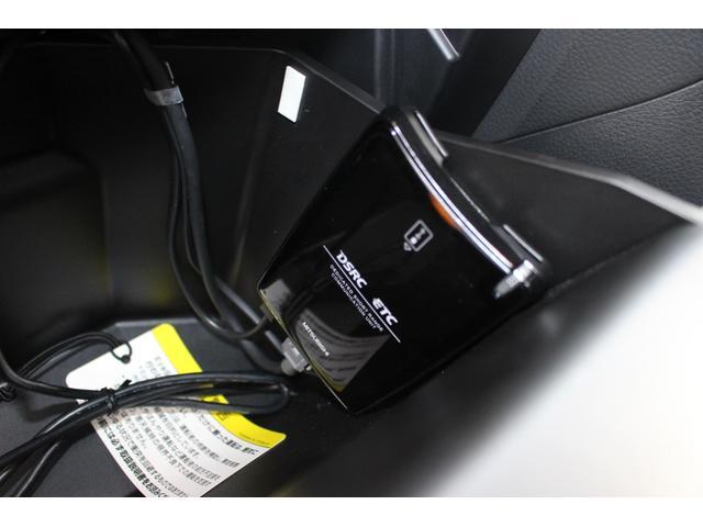 1.6GTアイサイト プラウドエディション メモリーナビ フルセグTV バック&サイドカメラ ETC LEDライト アドバンスドセーフティパッケージ ワンオーナー車(25枚目)