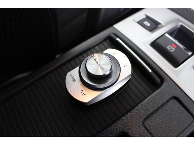 1.6GTアイサイト プラウドエディション メモリーナビ フルセグTV バック&サイドカメラ ETC LEDライト アドバンスドセーフティパッケージ ワンオーナー車(27枚目)