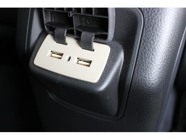 1.6GTアイサイト プラウドエディション メモリーナビ フルセグTV バック&サイドカメラ ETC LEDライト アドバンスドセーフティパッケージ ワンオーナー車(28枚目)