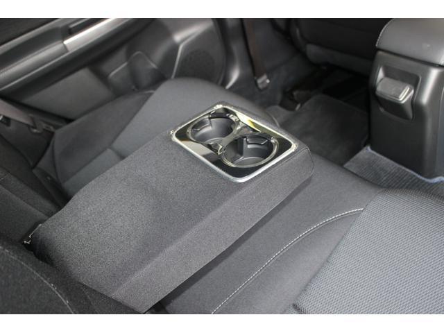 1.6GTアイサイト プラウドエディション メモリーナビ フルセグTV バック&サイドカメラ ETC LEDライト アドバンスドセーフティパッケージ ワンオーナー車(31枚目)