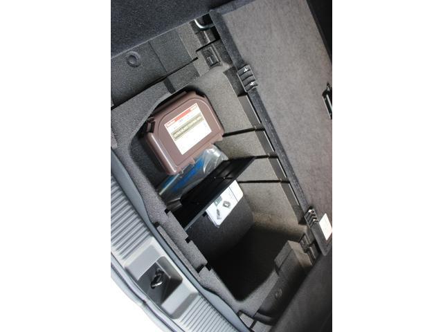 1.6GTアイサイト プラウドエディション メモリーナビ フルセグTV バック&サイドカメラ ETC LEDライト アドバンスドセーフティパッケージ ワンオーナー車(48枚目)