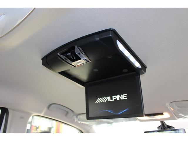ハイウェイスターV アルパイン専用11インチナビ フルセグTV 後席モニター アラウンドビューモニター インテリジェントルームミラー プロパイロット ハンズフリーオートスライドドア LEDヘッドランプ(28枚目)