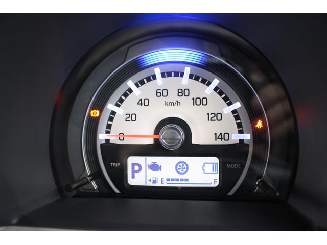 ★在庫問合せ/スピード見積をクリックで30分以内にご希望のお車の見積が届きます!買う買わないは別、お気軽にお問合せ下さい★