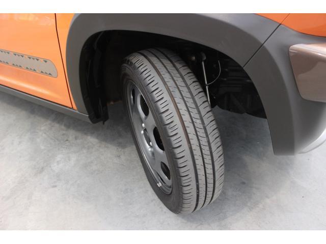タイヤ165/60R15