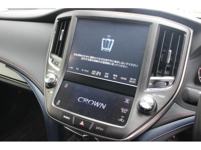 ☆T-Connect SDナビゲーションシステム&スーパーライブサウンドシステム☆フルセグTV・DVD・CD・CD録音・SD・USB/AUX・Bluetooh対応☆
