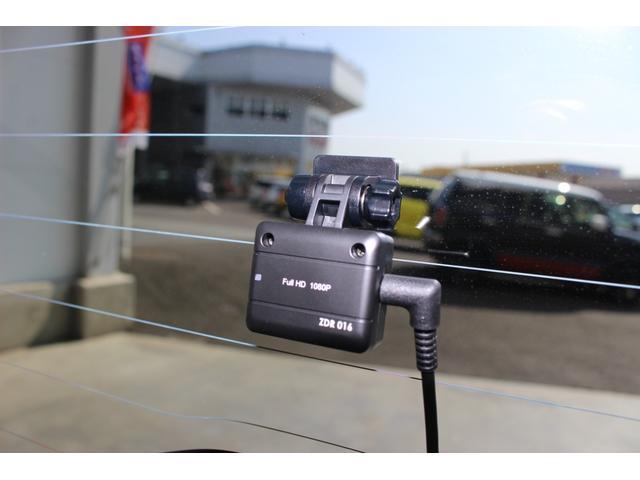 ★コムテック前後2カメラドライブレコーダー!もしも!万が一の時に備えて映像と音で記録・保存!ドライブの思い出にも!★