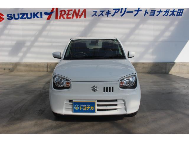 S セーフティサポート CDチューナー キーレスエントリー シートヒーター 電動格納リモコンドアミラー パーキングセンサー エネチャージ搭載(2枚目)