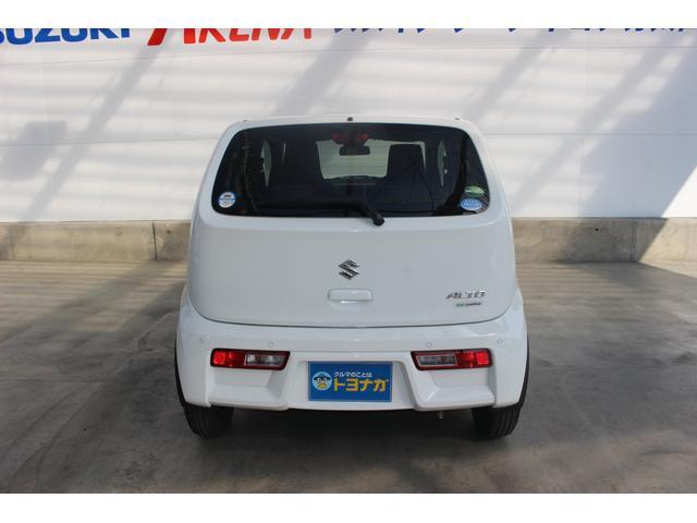 S セーフティサポート CDチューナー キーレスエントリー シートヒーター 電動格納リモコンドアミラー パーキングセンサー エネチャージ搭載(6枚目)