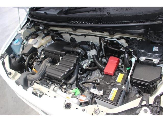 S セーフティサポート CDチューナー キーレスエントリー シートヒーター 電動格納リモコンドアミラー パーキングセンサー エネチャージ搭載(9枚目)