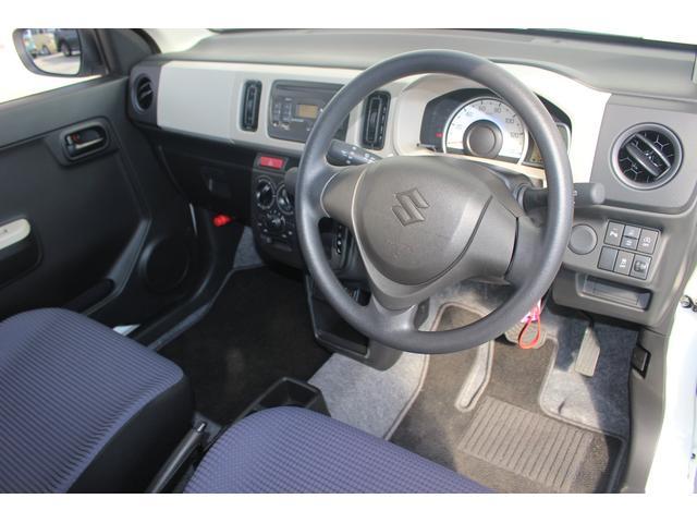 S セーフティサポート CDチューナー キーレスエントリー シートヒーター 電動格納リモコンドアミラー パーキングセンサー エネチャージ搭載(10枚目)