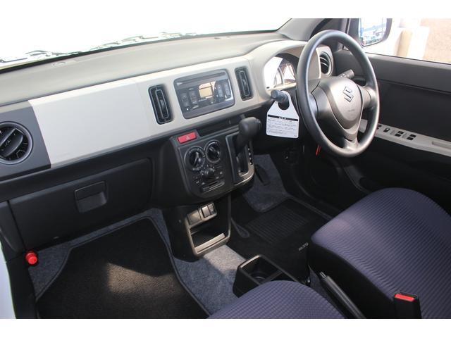 S セーフティサポート CDチューナー キーレスエントリー シートヒーター 電動格納リモコンドアミラー パーキングセンサー エネチャージ搭載(11枚目)