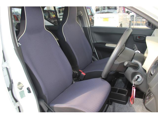 S セーフティサポート CDチューナー キーレスエントリー シートヒーター 電動格納リモコンドアミラー パーキングセンサー エネチャージ搭載(13枚目)
