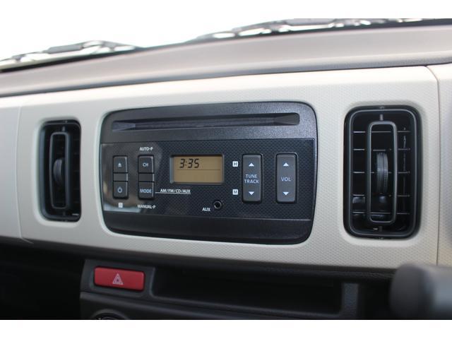 S セーフティサポート CDチューナー キーレスエントリー シートヒーター 電動格納リモコンドアミラー パーキングセンサー エネチャージ搭載(14枚目)