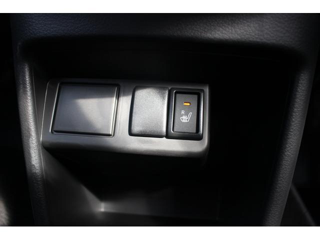 S セーフティサポート CDチューナー キーレスエントリー シートヒーター 電動格納リモコンドアミラー パーキングセンサー エネチャージ搭載(16枚目)