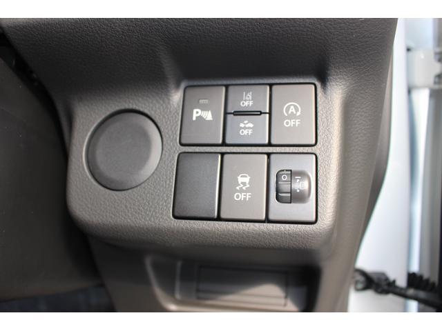 S セーフティサポート CDチューナー キーレスエントリー シートヒーター 電動格納リモコンドアミラー パーキングセンサー エネチャージ搭載(17枚目)