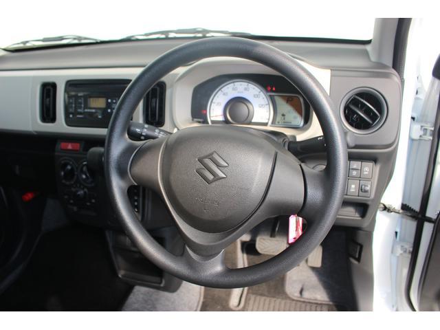 S セーフティサポート CDチューナー キーレスエントリー シートヒーター 電動格納リモコンドアミラー パーキングセンサー エネチャージ搭載(18枚目)