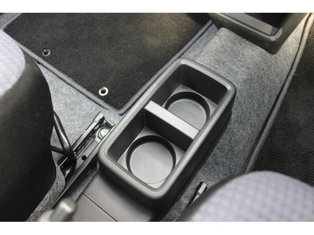 S セーフティサポート CDチューナー キーレスエントリー シートヒーター 電動格納リモコンドアミラー パーキングセンサー エネチャージ搭載(19枚目)