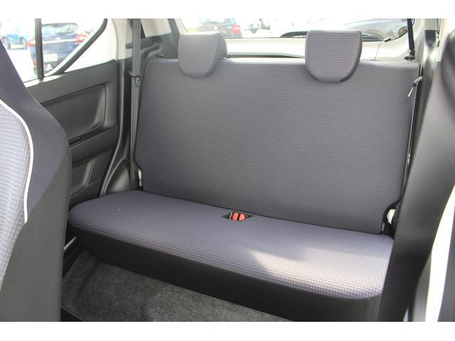 S セーフティサポート CDチューナー キーレスエントリー シートヒーター 電動格納リモコンドアミラー パーキングセンサー エネチャージ搭載(22枚目)