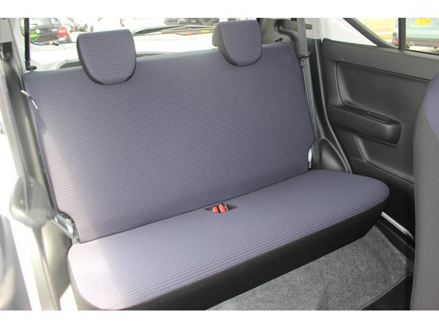 S セーフティサポート CDチューナー キーレスエントリー シートヒーター 電動格納リモコンドアミラー パーキングセンサー エネチャージ搭載(23枚目)