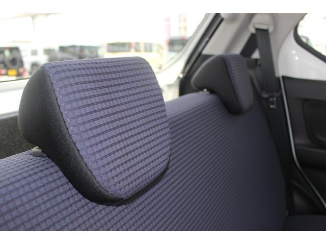 S セーフティサポート CDチューナー キーレスエントリー シートヒーター 電動格納リモコンドアミラー パーキングセンサー エネチャージ搭載(24枚目)