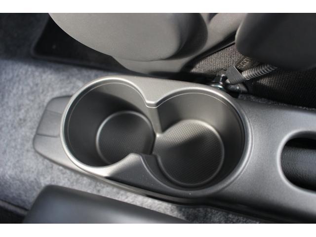 S セーフティサポート CDチューナー キーレスエントリー シートヒーター 電動格納リモコンドアミラー パーキングセンサー エネチャージ搭載(25枚目)