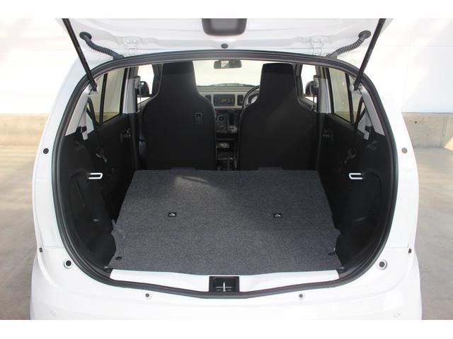 S セーフティサポート CDチューナー キーレスエントリー シートヒーター 電動格納リモコンドアミラー パーキングセンサー エネチャージ搭載(27枚目)