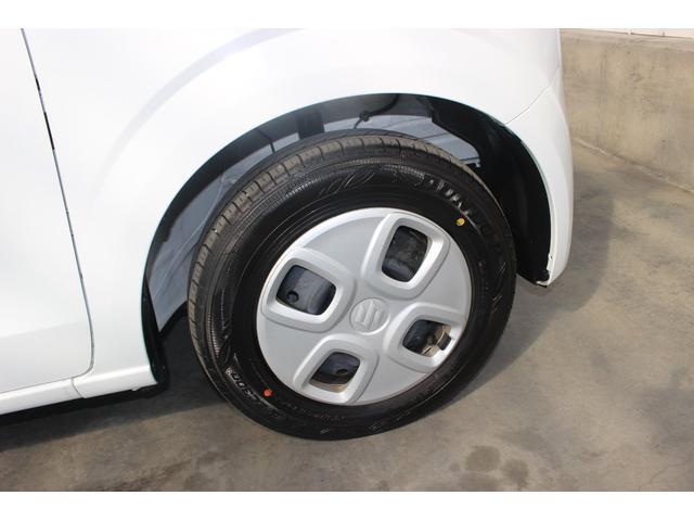 S セーフティサポート CDチューナー キーレスエントリー シートヒーター 電動格納リモコンドアミラー パーキングセンサー エネチャージ搭載(28枚目)