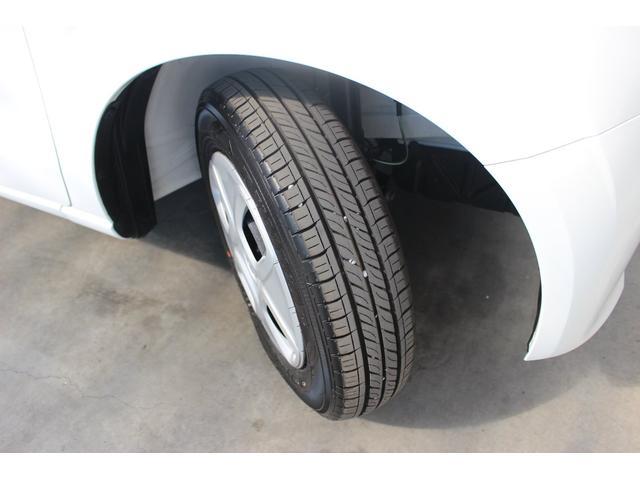 S セーフティサポート CDチューナー キーレスエントリー シートヒーター 電動格納リモコンドアミラー パーキングセンサー エネチャージ搭載(29枚目)
