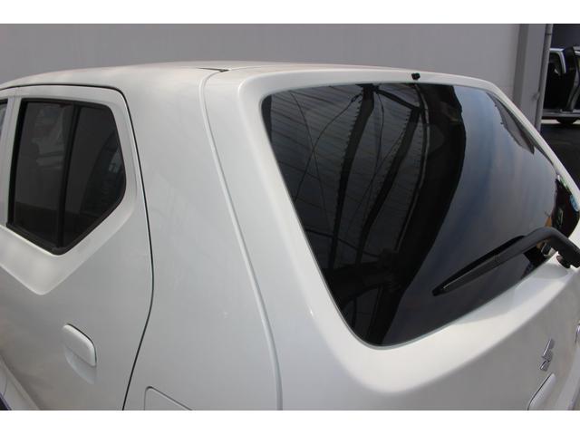 S セーフティサポート CDチューナー キーレスエントリー シートヒーター 電動格納リモコンドアミラー パーキングセンサー エネチャージ搭載(31枚目)