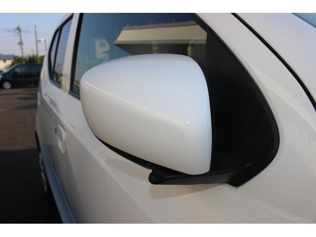 S セーフティサポート CDチューナー キーレスエントリー シートヒーター 電動格納リモコンドアミラー パーキングセンサー エネチャージ搭載(32枚目)