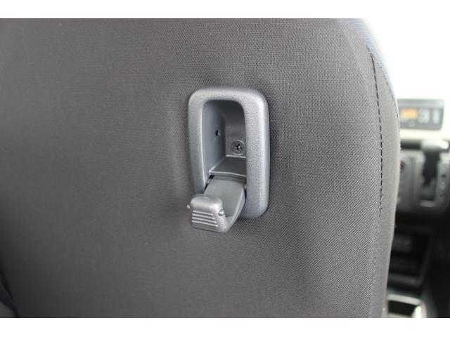 S セーフティサポート CDチューナー キーレスエントリー シートヒーター 電動格納リモコンドアミラー パーキングセンサー エネチャージ搭載(56枚目)