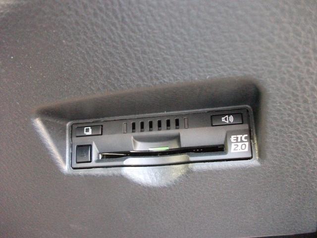 ☆ETC2.0車載器!通行料金支払いはもちろん、渋滞回避支援や安全運転支援などのサービスが受けられます。さらに今後さまざまな新しいサービスが導入される予定です☆