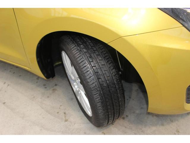★ハンドリングはシャープで生き生き!いつまでも操縦していたいと思わせてくれる車!装備の充実度に比して,低価格!大人な走りにこだわったクルマと思います★