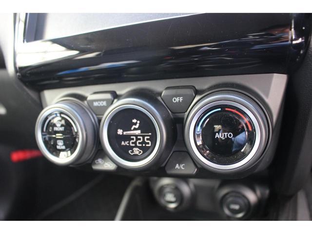 ☆フルオートエアコン☆アイドリングストップ中、エンジンが止まっても冷たい風を送り続ける「エコクール」☆