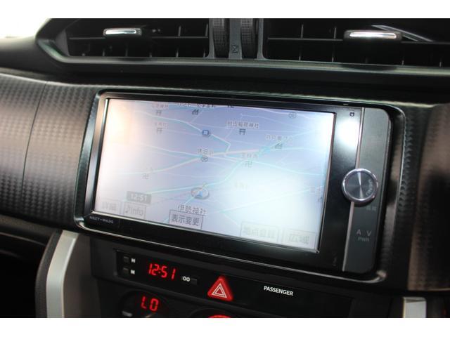 ★NSZT-W62G・メモリーナビ・フルセグTV・ラジオ・DVDビデオ・CD・CD録音・SD再生・USBメモリー・Bluetooth&ハンズフリー通話・ipod/iphone接続対応★