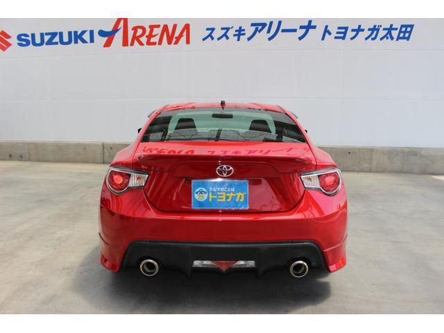 ★トヨタと富士重工が共同開発した2ドアスポーツクーペ!生粋のFRスポーツカー★