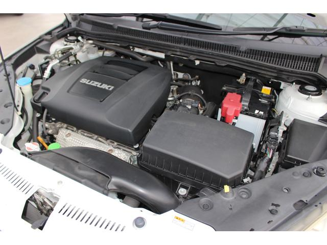 ★エンジンは、最高出力188ps、最大トルク23.5kg・mを発揮する2.4L直列4気筒DOHCエンジンを搭載!レギュラー仕様でお財布に優しい★