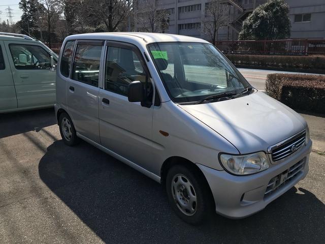 「ダイハツ」「ムーヴ」「コンパクトカー」「栃木県」の中古車3