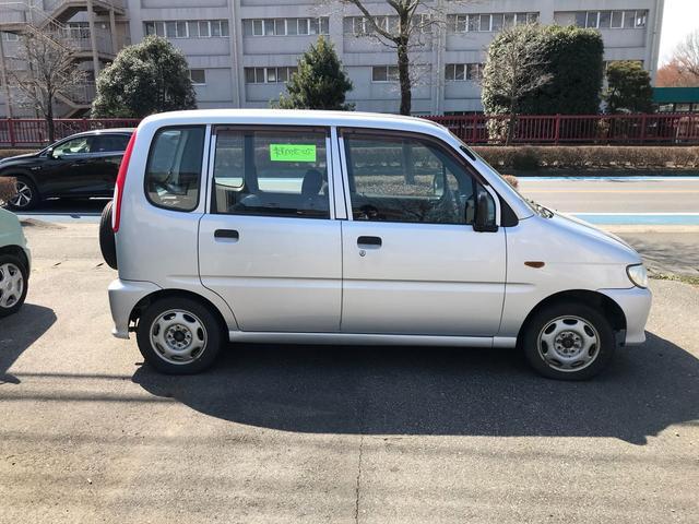 「ダイハツ」「ムーヴ」「コンパクトカー」「栃木県」の中古車4