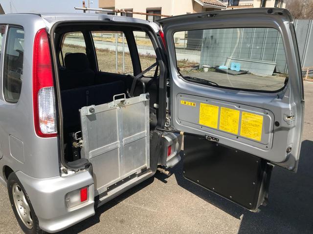 「ダイハツ」「ムーヴ」「コンパクトカー」「栃木県」の中古車21