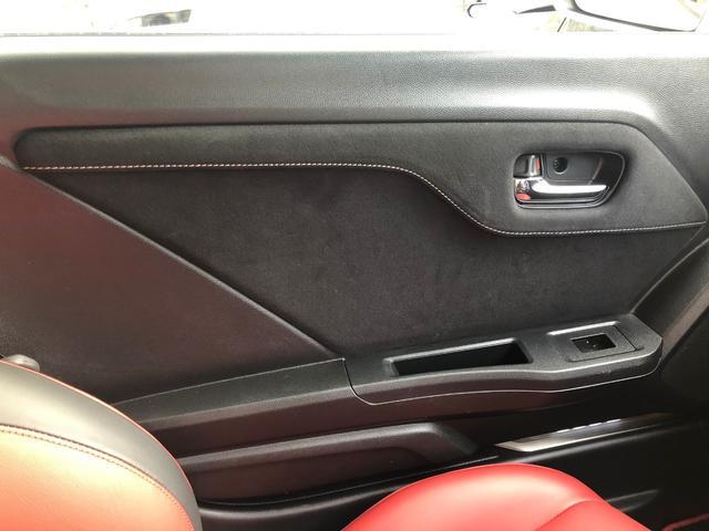 「ホンダ」「S660」「オープンカー」「茨城県」の中古車17