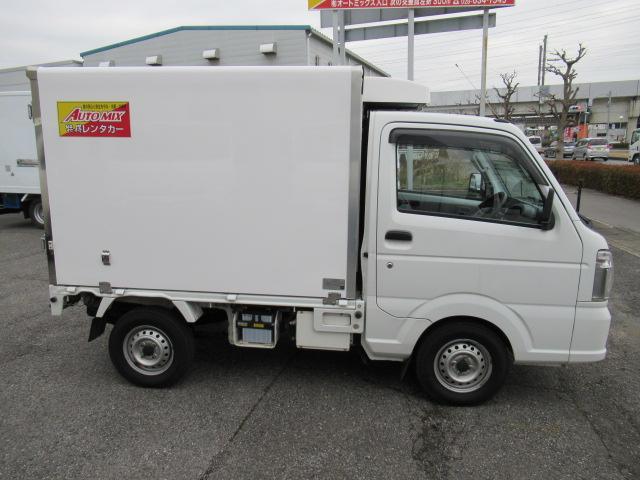 「日産」「NT100クリッパー」「トラック」「栃木県」の中古車4