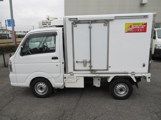 「日産」「NT100クリッパー」「トラック」「栃木県」の中古車5