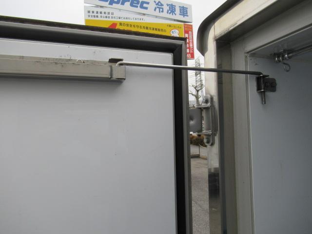 「日産」「NT100クリッパー」「トラック」「栃木県」の中古車21