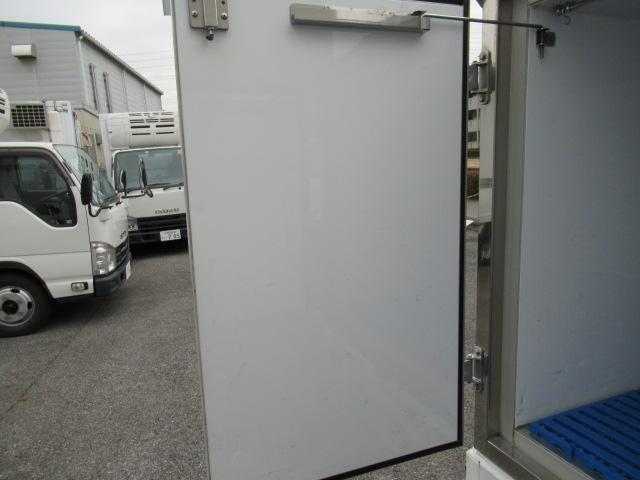 「日産」「NT100クリッパー」「トラック」「栃木県」の中古車23