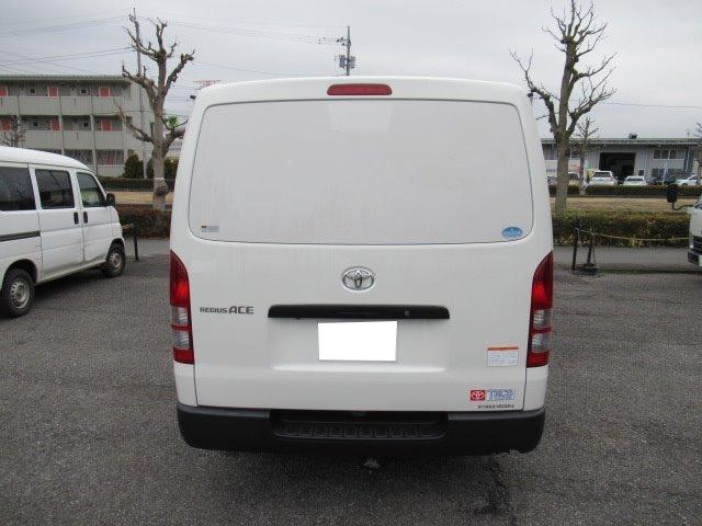 「トヨタ」「ハイエース」「その他」「栃木県」の中古車3