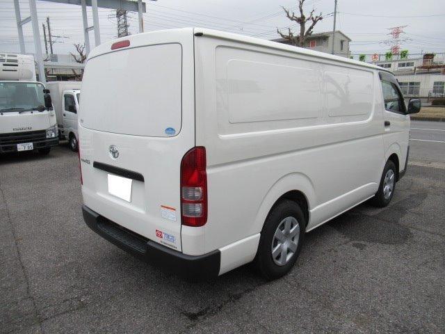 「トヨタ」「ハイエース」「その他」「栃木県」の中古車8