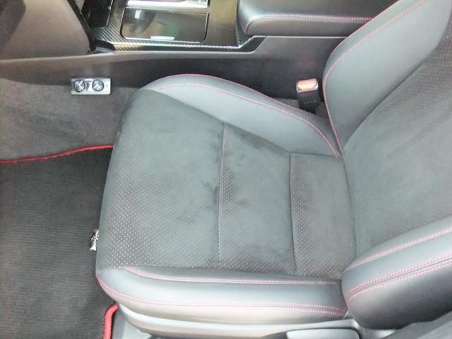 250G Sパッケージ G's アルパイン8インチナビ&バックカメラ 柿本改マフラー ローダウン スマートキー リアスポ(25枚目)